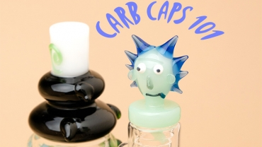 carbcaps101featured